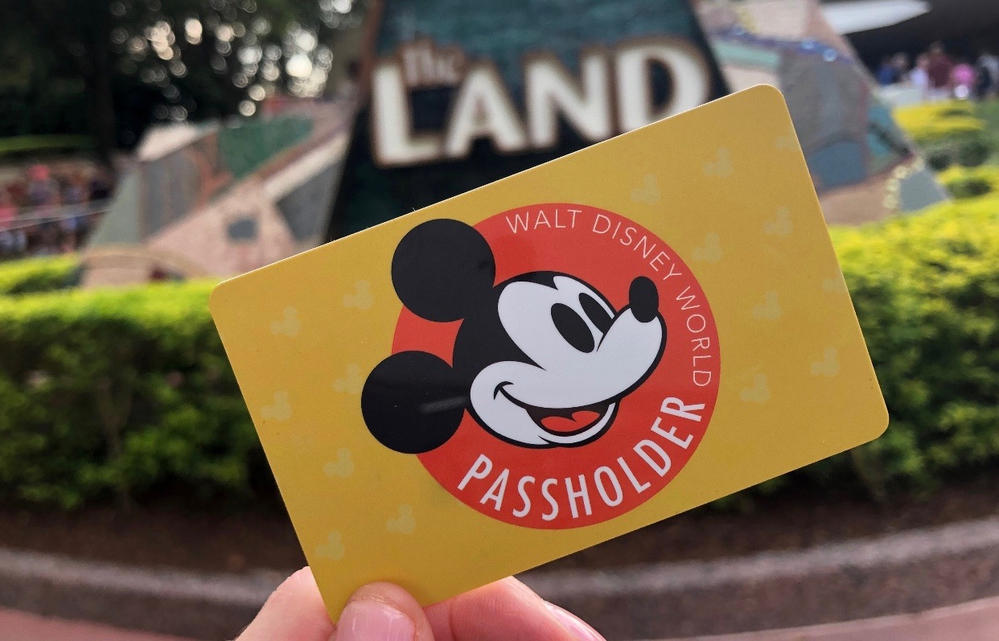 is-something-happening-with-disney-world-annual-pass-sales?