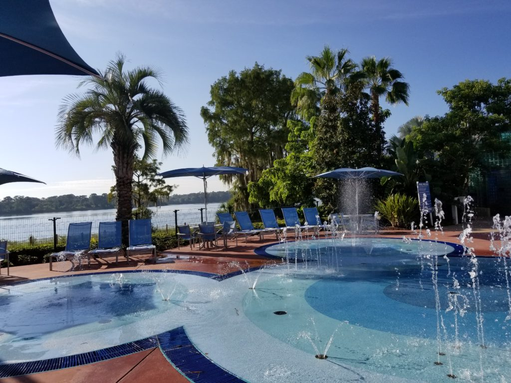 How To Rent DVC Points (Costs and Requirements) 1