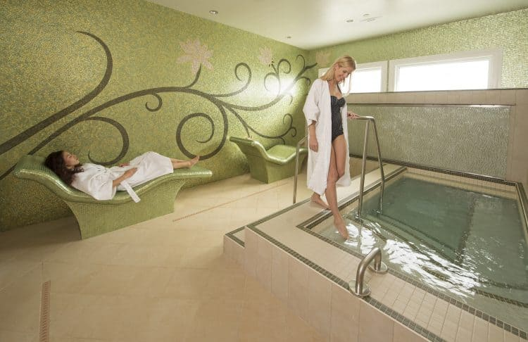 spa packages senses disney world