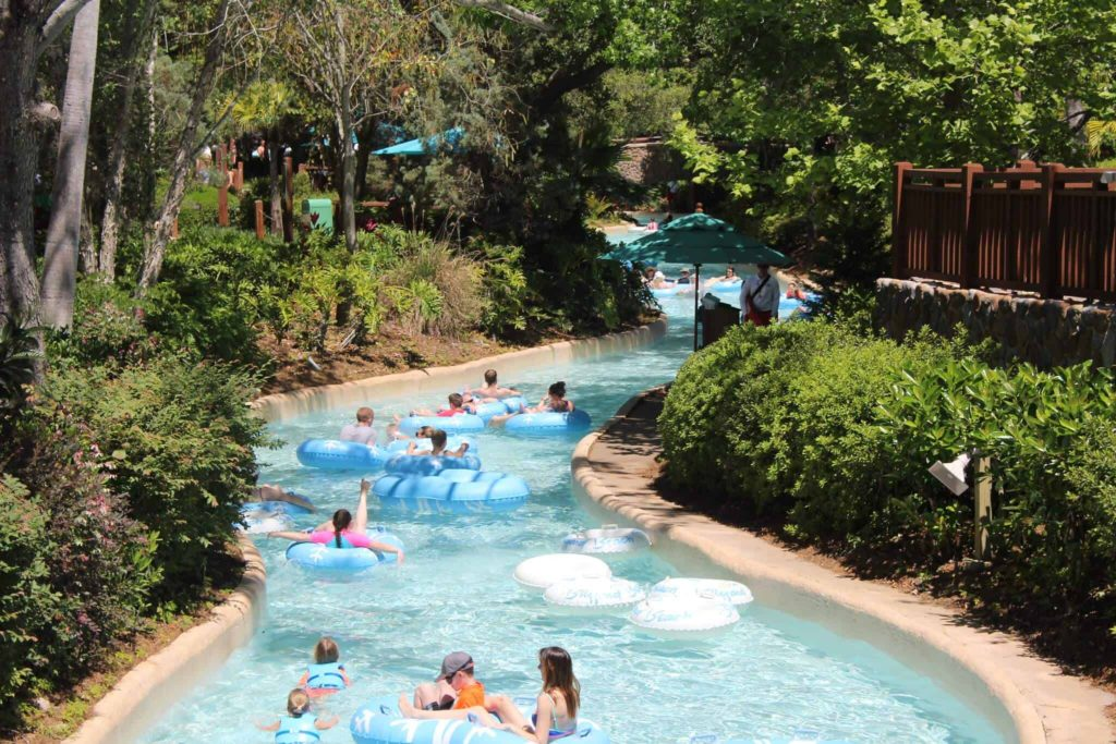 Blizzard Beach Water Park : The Ultimate Guide 6
