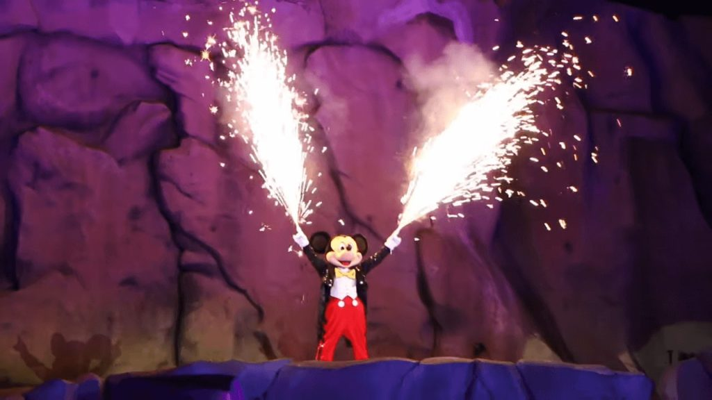 Complete Guide To Hollywood Studios Attractions and Rides 9