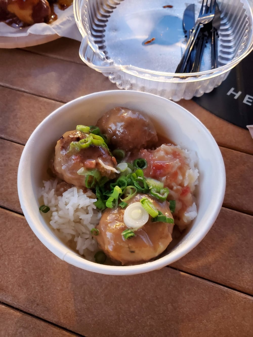 Disney World Dining : Everything You Need To Know 2
