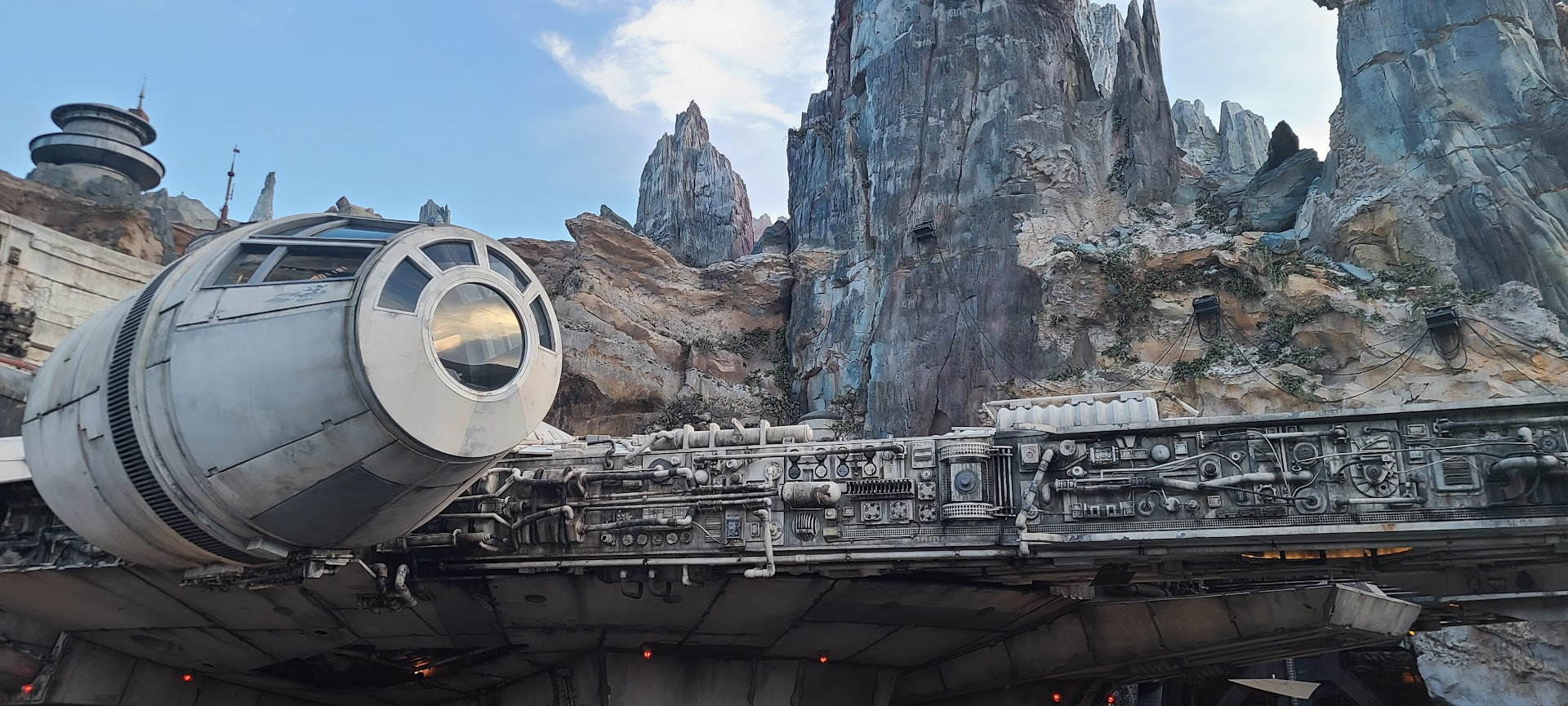 What Parks At Disney World Have The Most Rides? Tips 5