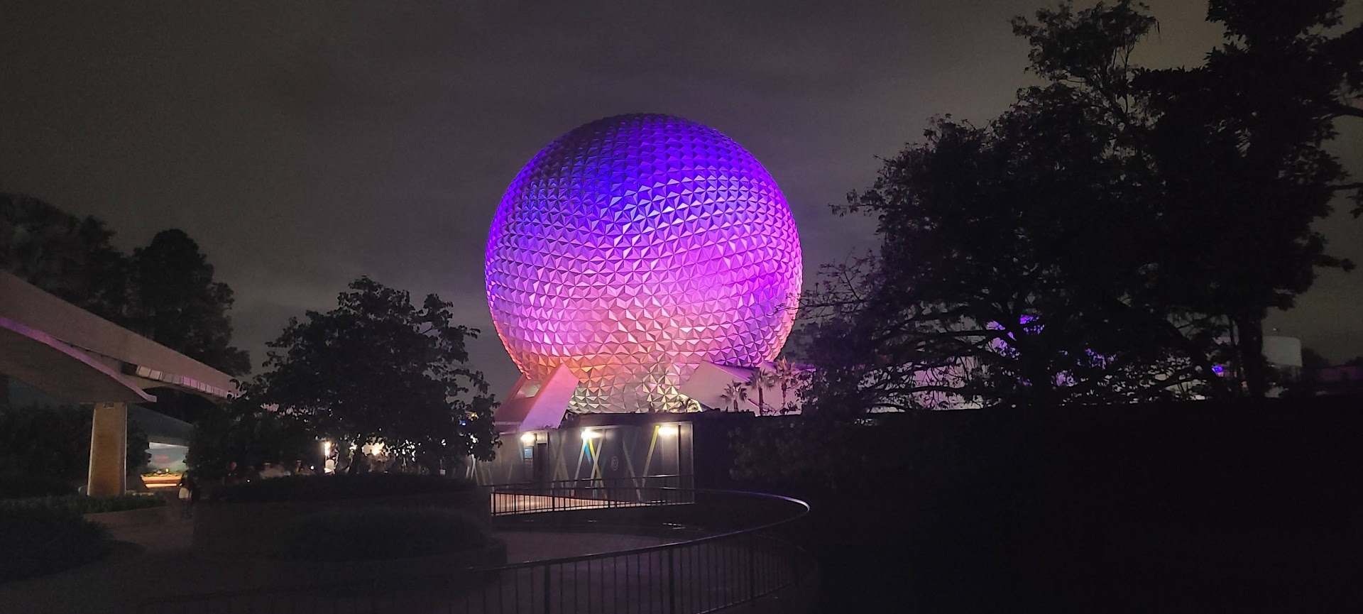 What Parks At Disney World Have The Most Rides? Tips 3