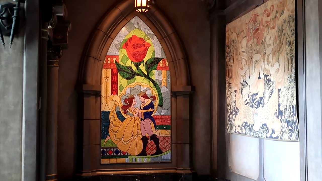 Complete Guide: Be Our Guest Restaurant In Disney World 24