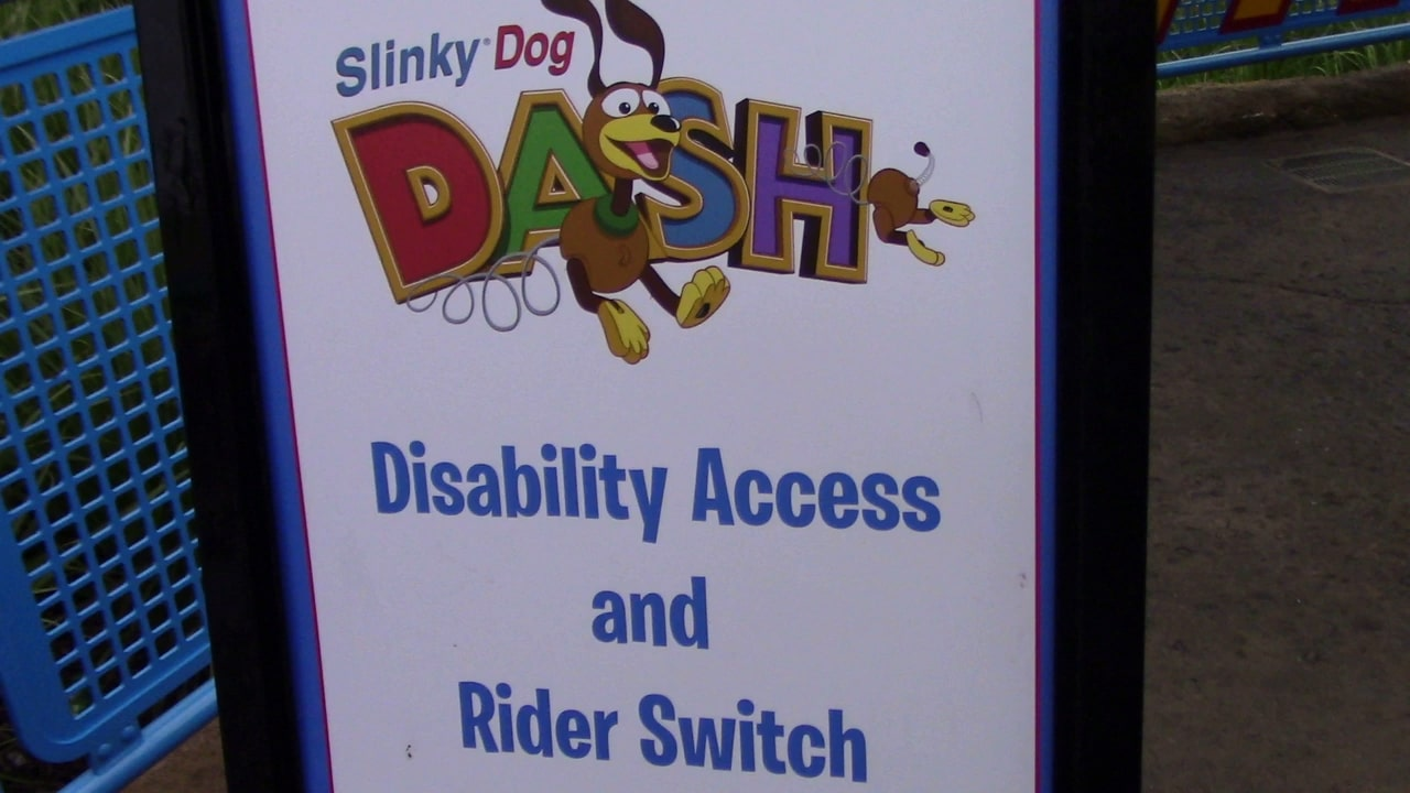 What Disabilities Qualify For DAS At Disney World? Tips 1