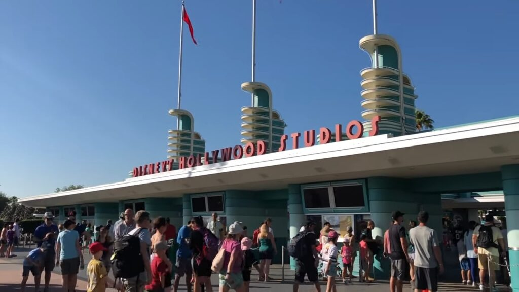 Hollywood Studios FastPass+ Strategies and Tips 2