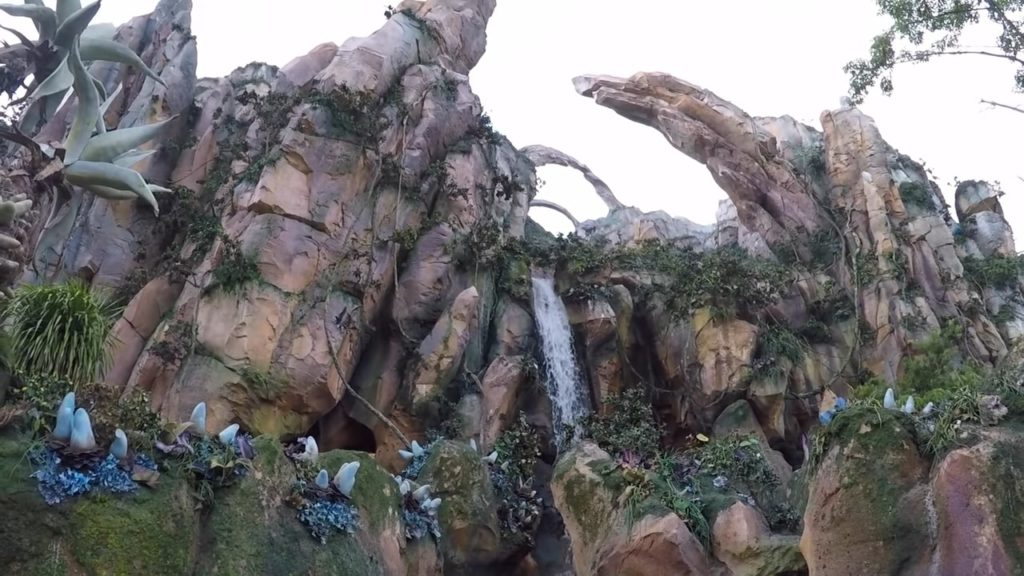 Animal Kingdom FastPass+ Strategies and Tips 1