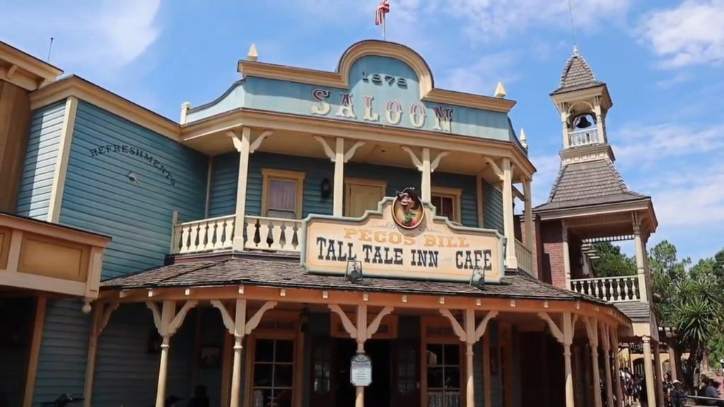 Magic Kingdom FastPass+ Strategies and Tips Magic Kingdom 25