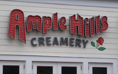 Ample Hills Creamery Will Not Reopen