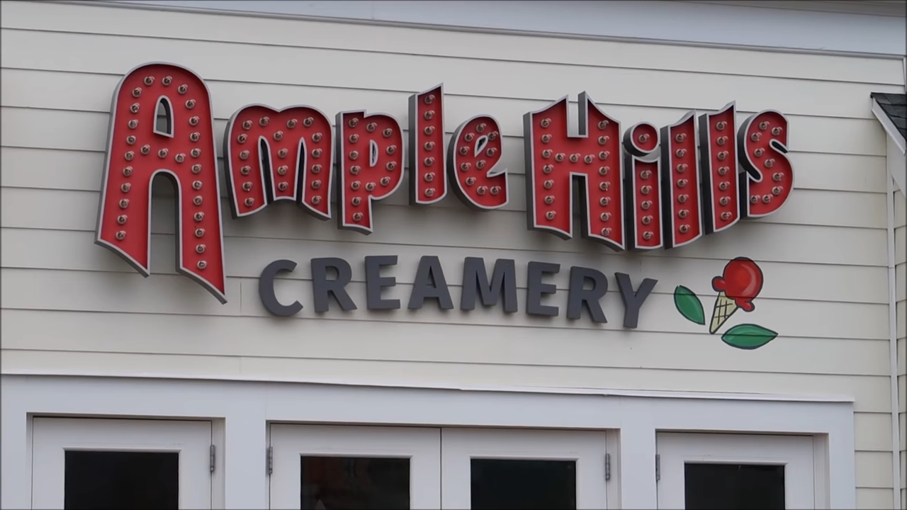 Ample Hills Creamery Will Not Reopen News 1