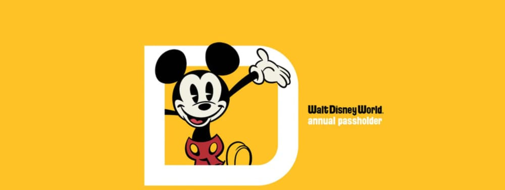 Disney World Annual Pass : Guide To Dates, Prices and More Tips 1