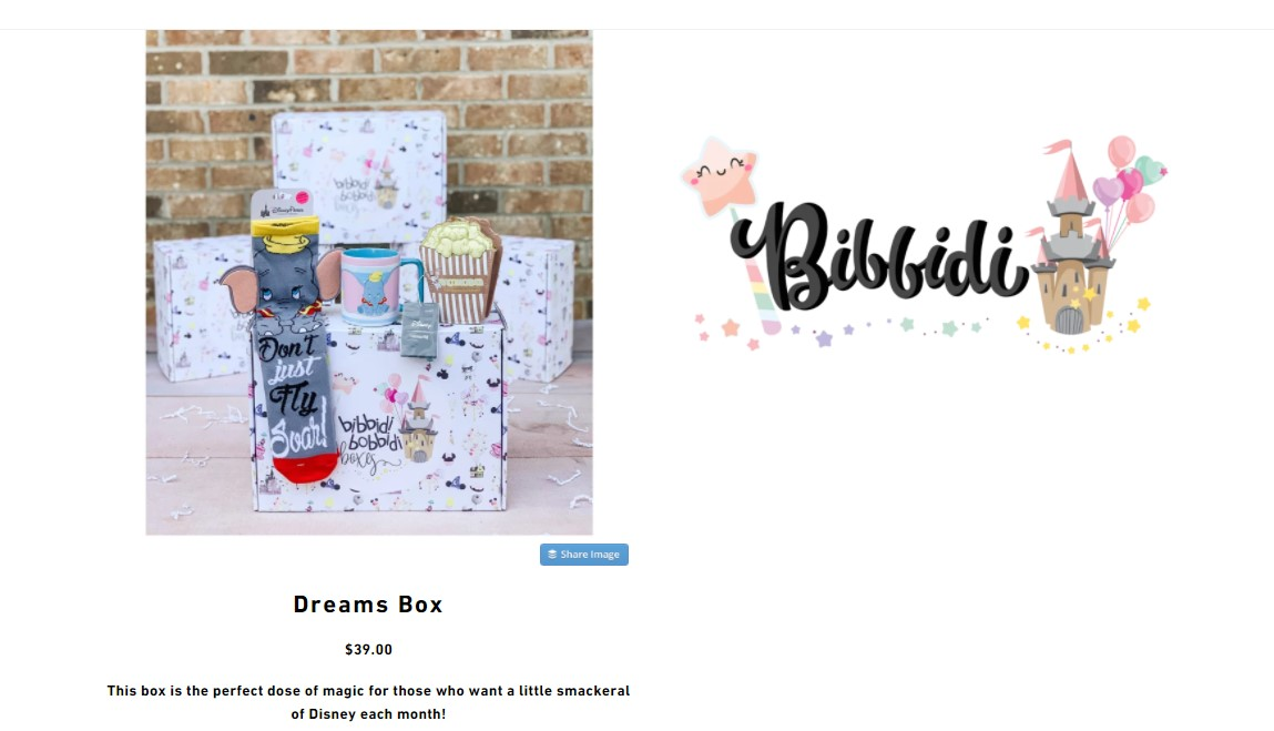 Top 6 Cheapest Disney Subscription Boxes Tips 7