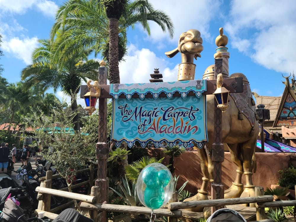 Which Disney World Rides Have The Shortest Wait Times? Tips 3