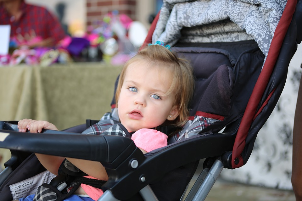 How Much Is Stroller Rental At Disney World? Tips 7