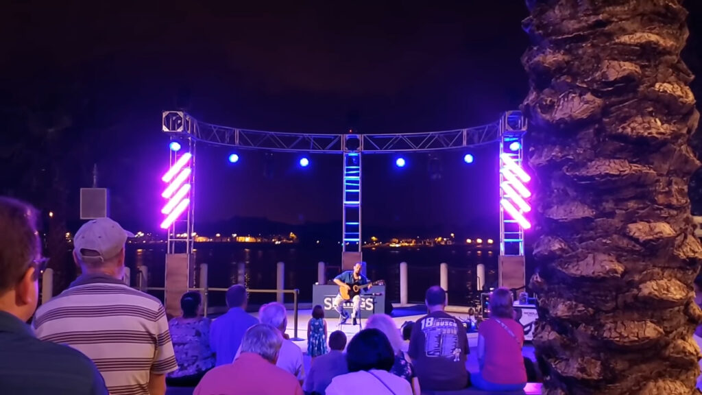 disney-springs-live-music-main-stage