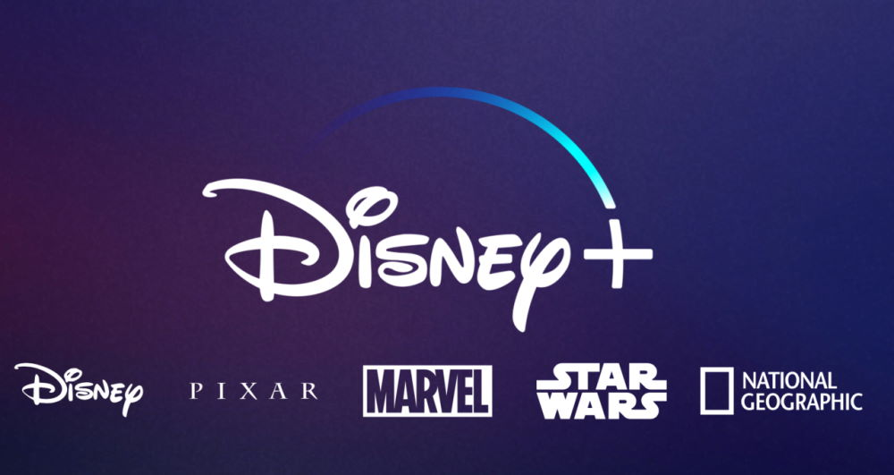 Disney Plus : Everything You Need To Know and More Tips 1