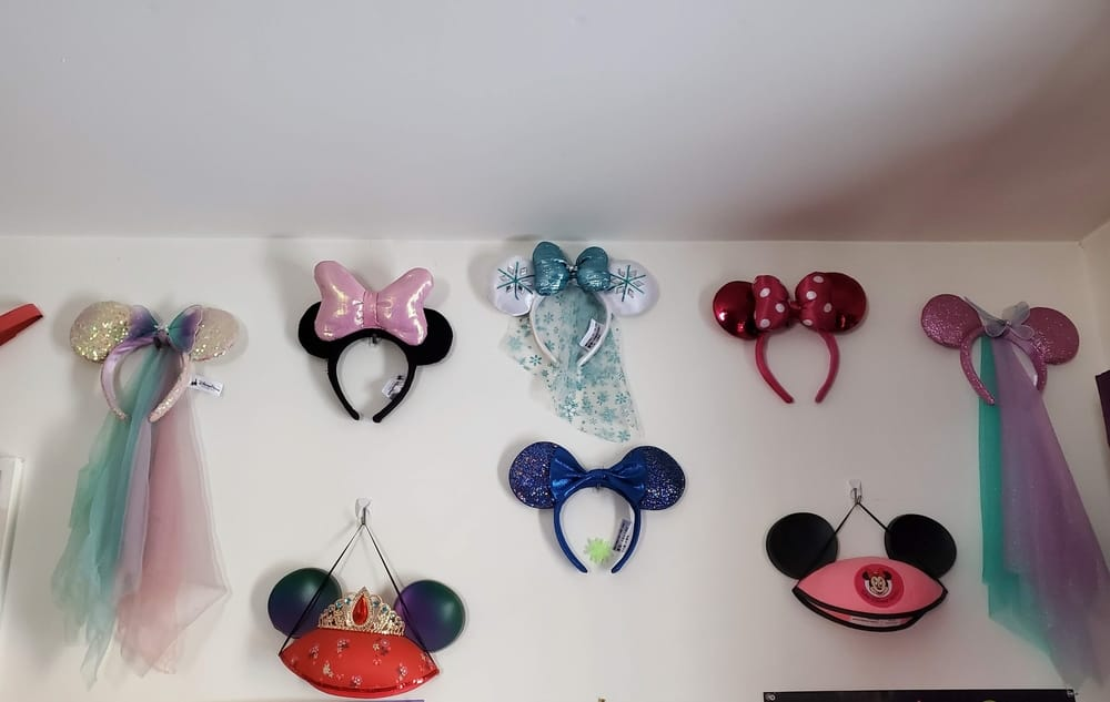 21 Disney World Souvenirs You Never Knew You Needed Tips 3
