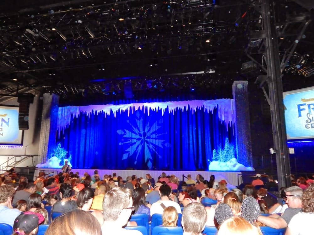 Complete Guide To Hollywood Studios Attractions and Rides 3