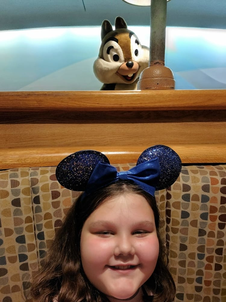 Disney World Dining : Everything You Need To Know 6