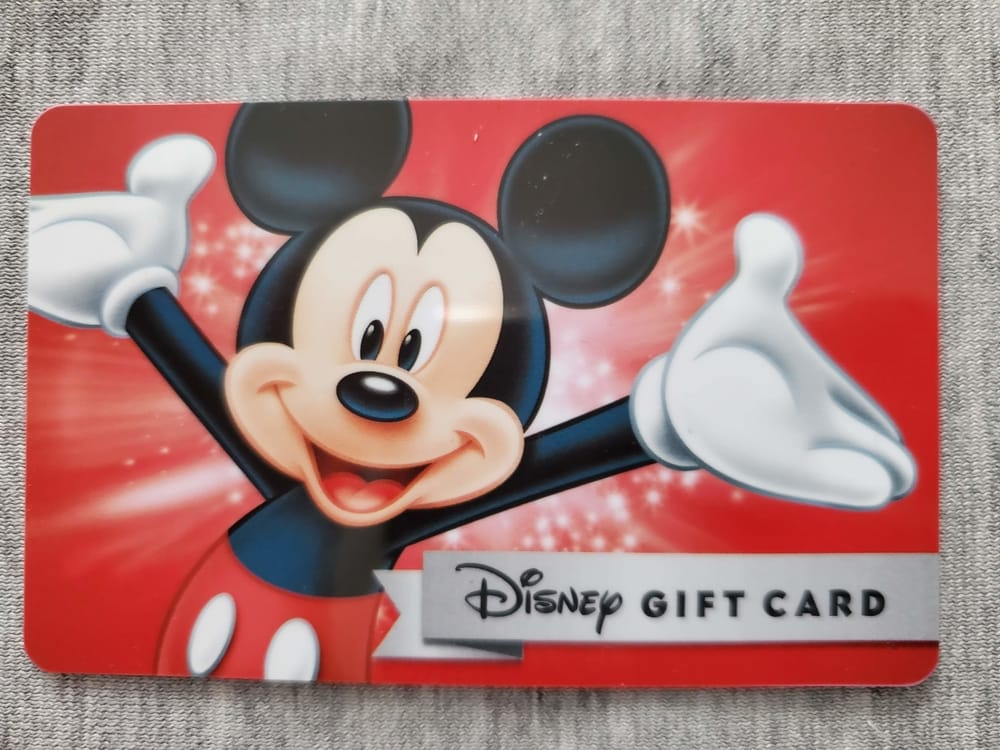 Can You Pay For A Disney Vacation In Installments? Tips 3