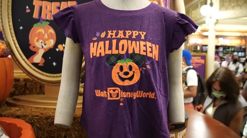 Ultimate Disney After Hours Boo Bash Event Guide Magic Kingdom 7