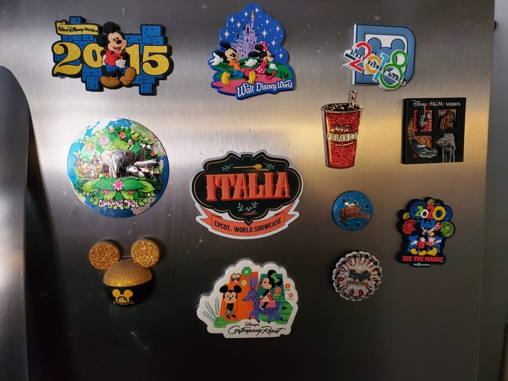 21 Disney World Souvenirs You Never Knew You Needed Tips 5