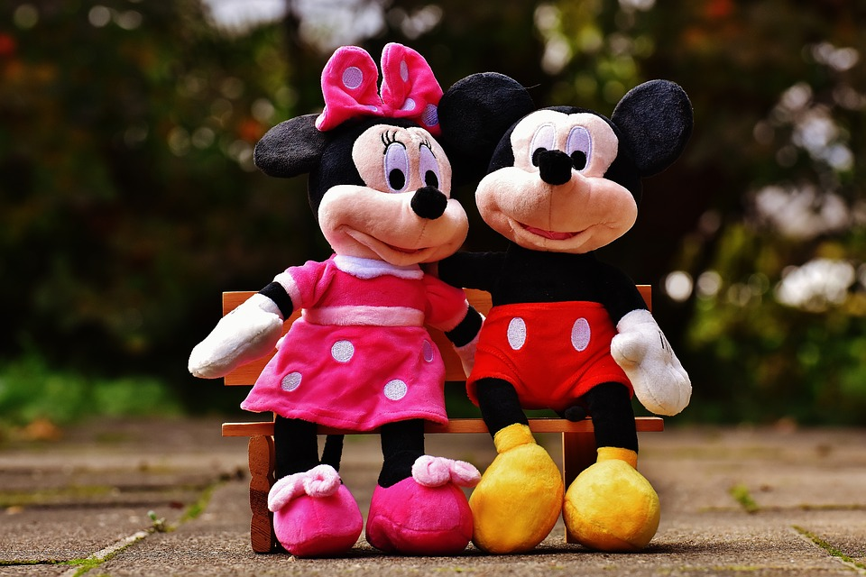 25 Facts about Minnie Mouse That Might Surprise You Tips 7
