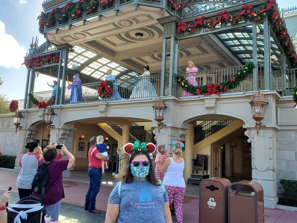 Disney World During Covid: Everything You Need To Know Tips 5