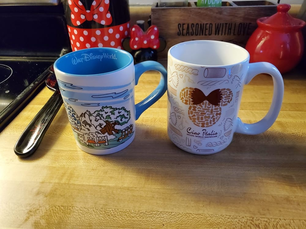 21 Disney World Souvenirs You Never Knew You Needed Tips 2