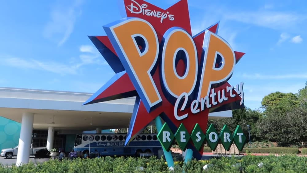 10 Tips For Your First Time At Disney World Tips 2