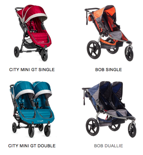 How Much Is Stroller Rental At Disney World? 4