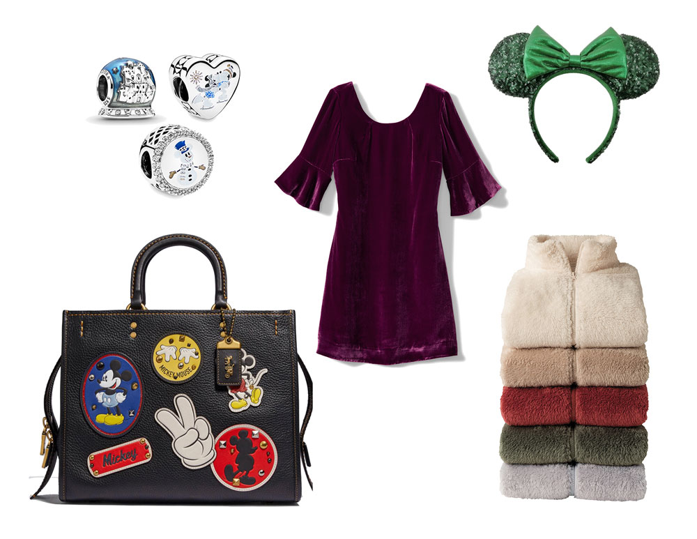 Top Last-Minute Gift Ideas from Disney Springs News 4