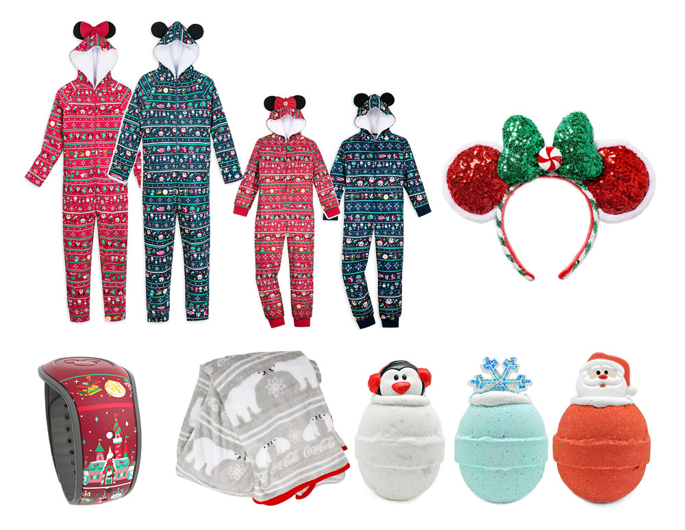Top Last-Minute Gift Ideas from Disney Springs News 7
