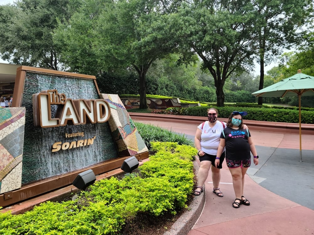Which Disney World Rides Have The Shortest Wait Times? Tips 1