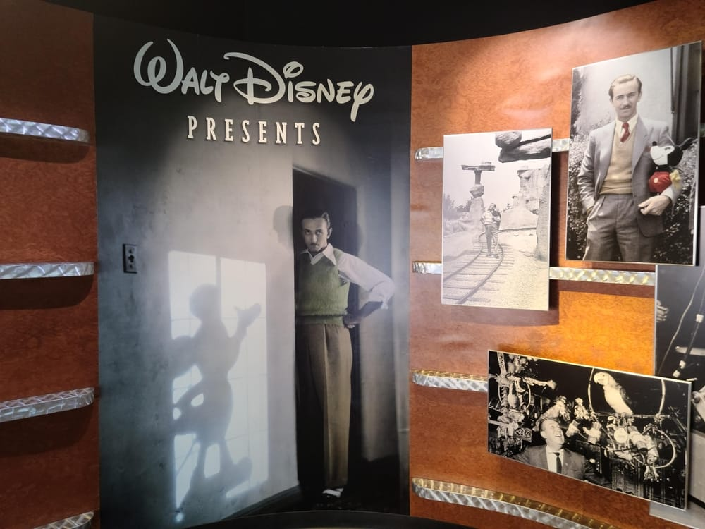 Complete Guide To Hollywood Studios Attractions and Rides 5